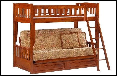 Kids Beds The Sleep Center 850 785 0910 Panama City Florida