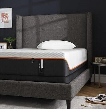The Sleep Center 850 785 0910 Panama City Florida 32405